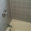 Sir Grout Northern New Jersey Clean and ColorSeal Shower