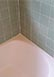 Sir Grout Northern New Jersey Shower Clean and ColorSeal