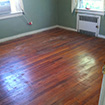 Sir Grout Northern New Jersey 1 Wood Floor Refinishing
