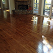 Sir Grout Northern New Jersey 2 Wood Floor Refinishing