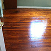 Sir Grout Northern New Jersey 3 Wood Floor Refinishing