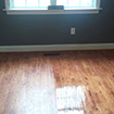 Sir Grout Northern New Jersey 4 Wood Floor Refinishing