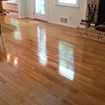 Sir Grout Northern New Jersey 6 Wood Floor Refinishing